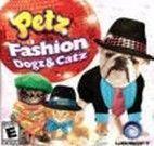 Pet shop de gatos e cachorros