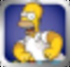 Jogos dos Simpsons
