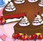 Jogos de Chocolate