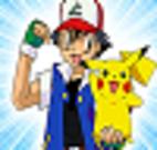 Jogos do Pokemon