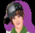 Jogos do Justin Bieber