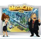 Jogos de Cidades