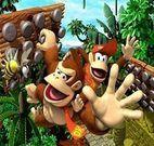 Jogos Do Donkey Kong