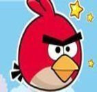 Jogos Angry Birds