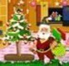 Jogos de Árvore de Natal