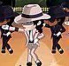 Jogos de Dança
