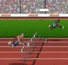 Jogos de Olimpíadas