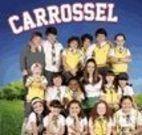 Jogos do Carrossel