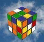 Jogos do Cubo Mágico