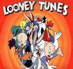 Jogos Looney Tunes