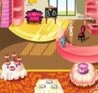 Fazer bolo de casamento