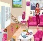 Jogos de decorar apartamento de luxo