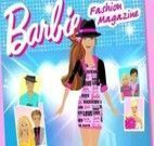 Novos jogos da barbie de vestir 2012