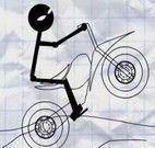 Aventuras de bike