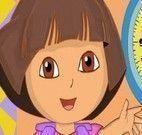 Refeições da Dora