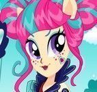 Vestir My Little Pony Sour Sweet