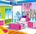 Decorar quarto My Little Pony
