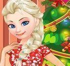 Elsa natalina