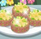 Salada de atum receitas