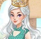 Aventuras princesa e dragão