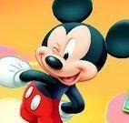 Mickey e tio Patinhas aventuras