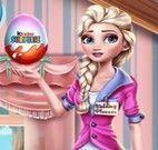 Kinder ovo da Elsa