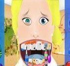 Cuidar dos dentes
