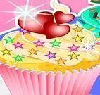 Cupcakes preparar receitas