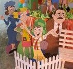 Festa do chaves