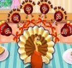 Fazer e decorar de pirulito de chocolate