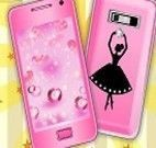 Decorar Smartphone Fashion
