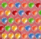 Trincas do amor