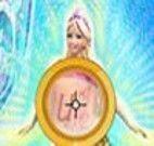 Letras da Barbie sereia