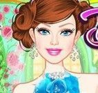 Barbie roupas de noivas