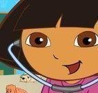 Pet shop da Dora