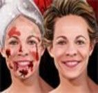 Limpeza de pele e remoção de maquiagem
