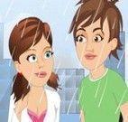 Beijar na chuva