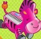 Jogo de Música da Polly