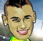 Gol do Brasil