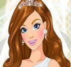 Vestir noivas para casar