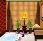 Decorar Spa