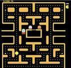 Labirinto do PacMan