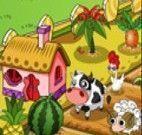 A fazenda do jhonny