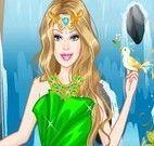 Barbie roupas de luxo