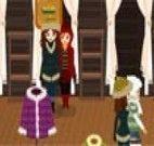 Administrar Loja Shopping Inverno