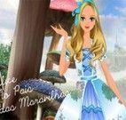Alice no País das Maravilhas 2