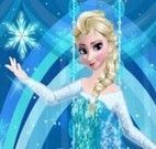 Elsa vestidos