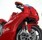 Lava motos e consertar