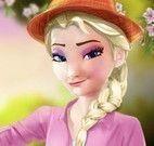 Elsa pintora