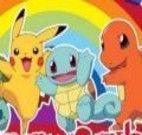 Jogo da memória Pokemon